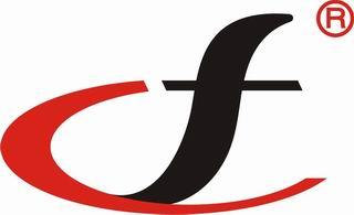 Front Electronics Co., Ltd. logo