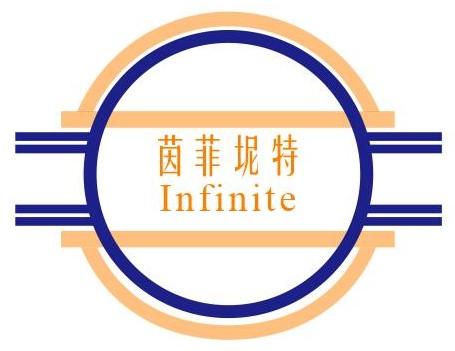 Hangzhou Infinite Import and Export Co.LTD logo