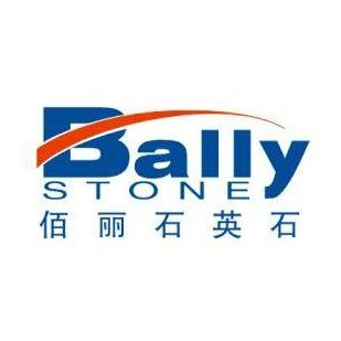 Bally Quartz Stone Co., Ltd logo