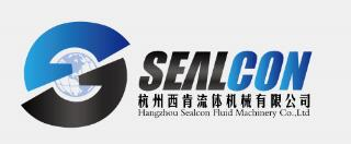 Hangzhou Sealcon Fluid Machinery Co.,Ltd logo