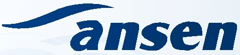 Shaanxi Ansen Medical Technology Development Co.,Ltd. logo