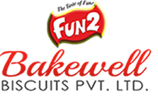 Bakewell Biscuits PVT.LTD. logo