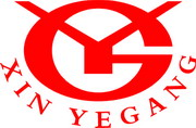 HUBEI XIN YEGANG CO., LTD. logo