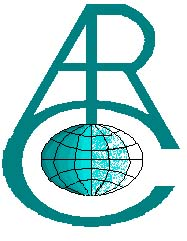 A&R Craft Philippines Inc logo