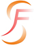 FAST SUCCESS IND.&INV.CO.,LIMITED logo