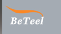 wenzhou bentai trv co.,ltd logo