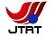 Qingdao Jintongruitai Industrial and Trade Co., Ltd logo