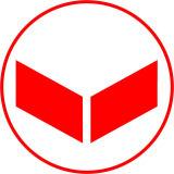 Yng Guang Acrylic.,Ltd. logo
