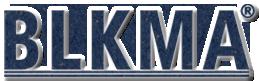 Anhui Blackma Heavy Industrial Machinery Co.,LTD logo