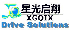 Xi'an Xingguang Qixiang Mechanical equipment Co. logo