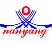 Nanyang Textile Co., Ltd logo