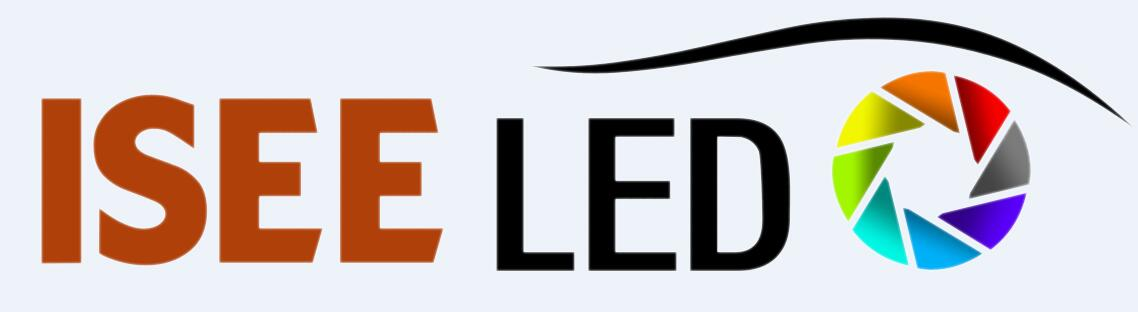ISEELED Technology Co., Ltd logo
