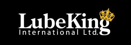 LubeKing International Ltd. logo
