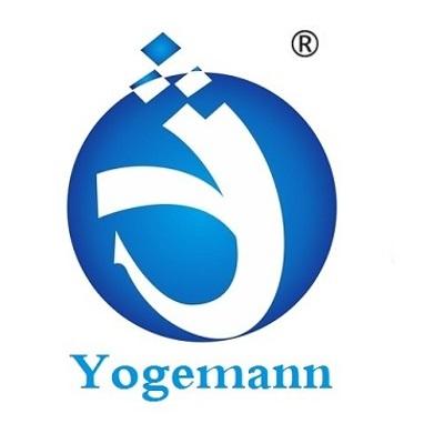 Zhengzhou Yogemann Machinery Co., Ltd logo
