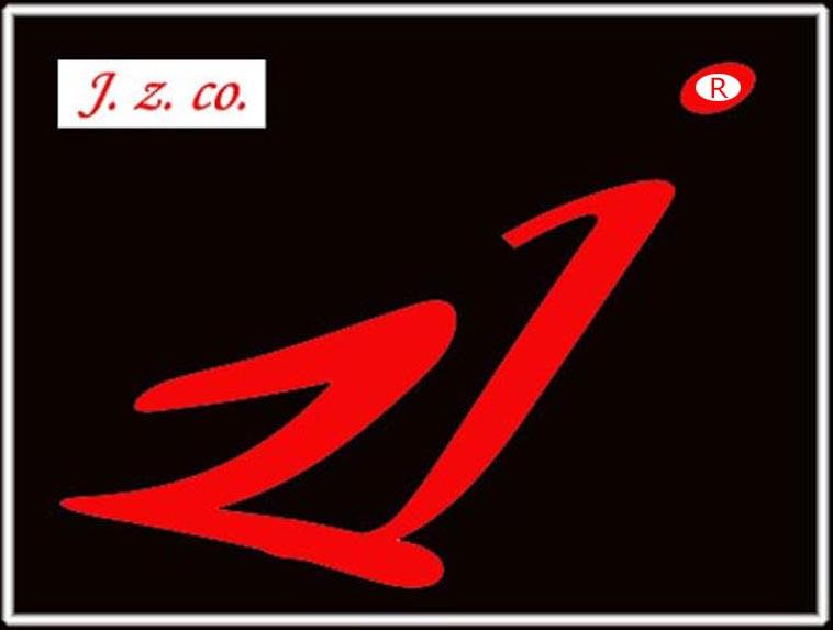 J. Z. Industry & Trade Co., Ltd. logo