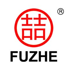 Shenzhen Fuzhe Technology Co.,Ltd. logo