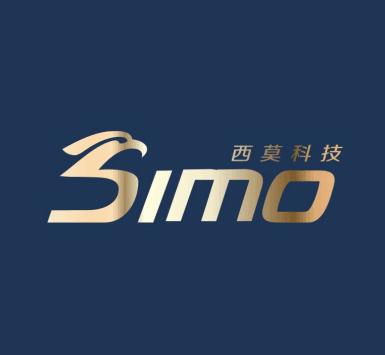Simo Tech Company Limited logo