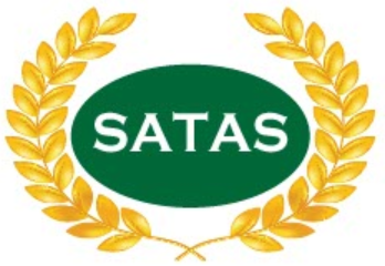 Southern Agricultural Trading and Service Company Limited logo