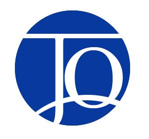 Jinquan (Golden Spring) Rock Drilling Tools Co. Ltd. logo