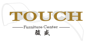 FoShan Touch Industrial Co.,Ltd logo