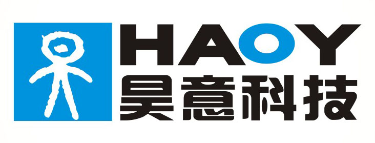 xuzhou HaoYi construction machinery technology co.,ltd logo