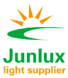 Jiangsu Junlux co.,limited logo