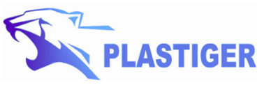 Jiangyin Plastiger Machinery Co., Ltd logo