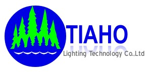 TIAHO Lighting Technology Co.,Limited logo