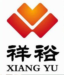 Binzhou Xiangyu Thermal Insulation Material And Steel Co. Ltd logo