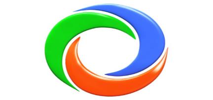 KOREA RENEWABLE ENERGY Co.,Ltd. logo