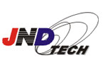 JND TECH CO., LTD logo