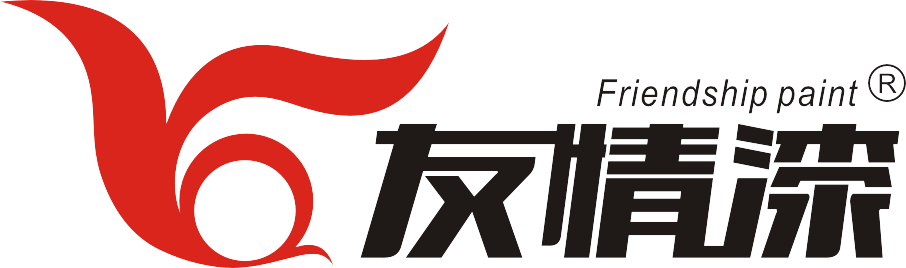 Guangdong Youqing Architectural Coatings Co.,Ltd logo