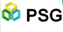 DOngguan PSG Industry Co.,ltd logo