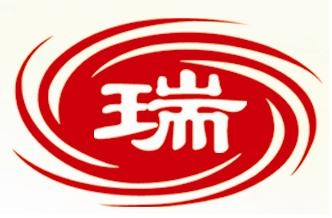 YANGQUAN RISING COMMERCIALS LTD. logo
