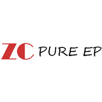 Zhongchuang Pure EP Equipment Co., Ltd. logo