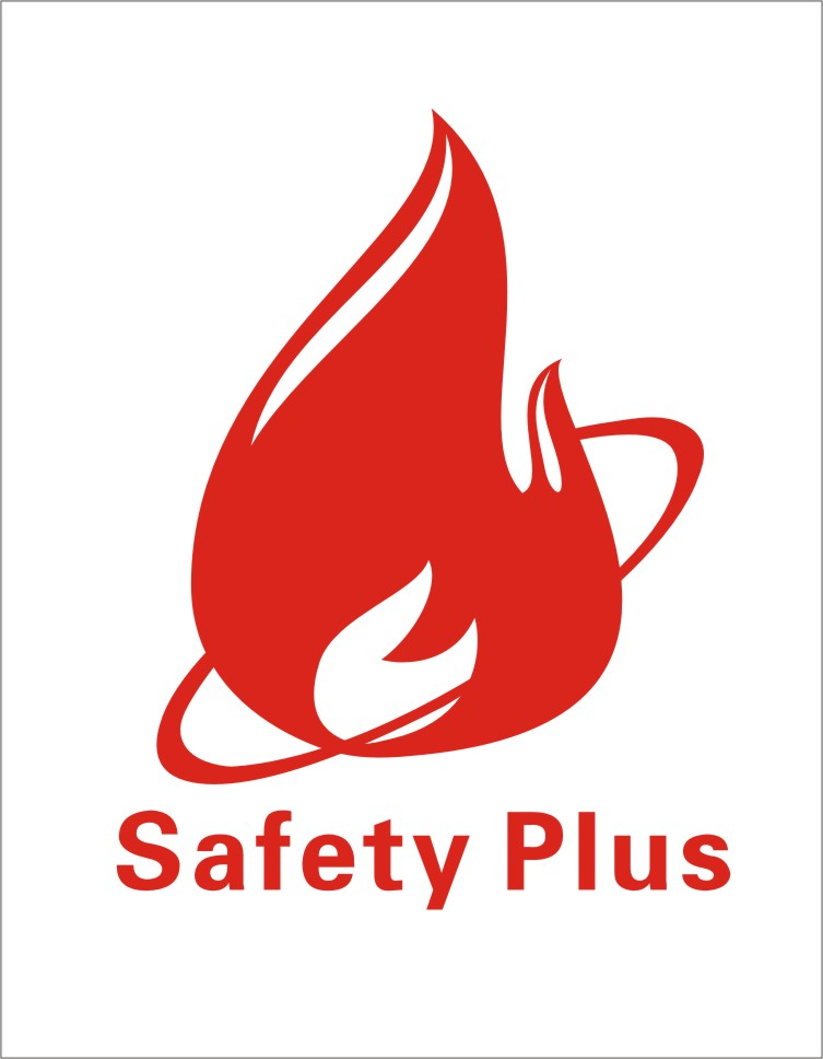 Safety Plus Industrial Co,Ltd logo