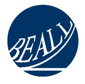 BEALL INDUSTRY GROUP CO.,LIMITED logo