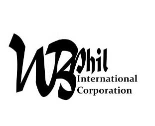 WBPhil International Corp. logo