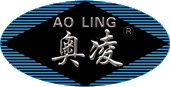 Guangzhou Aoling CNC Technology CO.,Ltd logo