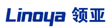 Linoya Electronic Technology Co.,Ltd logo