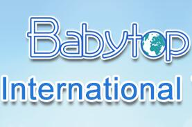 Nanjing Babytop International Trading Co., Ltd. logo
