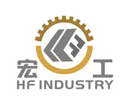 Qingdao HF Industry Co.,Ltd logo