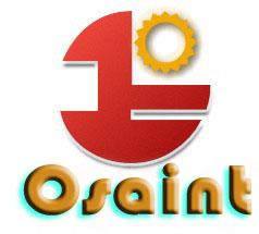 Shandong Osaint Machine Co.,Ltd logo