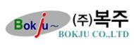 BOKJU logo