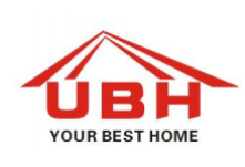 NINGBO YOUR BEST HOME HOUSEHOLD CO,.LTD logo