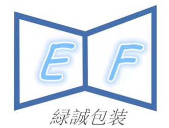 Wuhan Eco Faith Packing Co.,Ltd logo