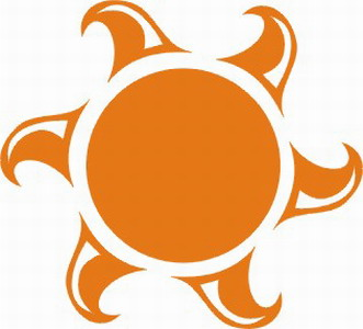 First Sunshine Electronic Limited logo