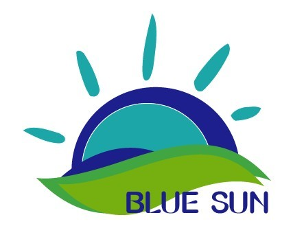 Guangzhou BlueSun Laser Technology Co.,Ltd logo