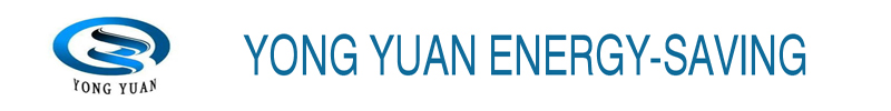 Ningbo Yong Yuan Energy-Saving Technology Co., Ltd. logo