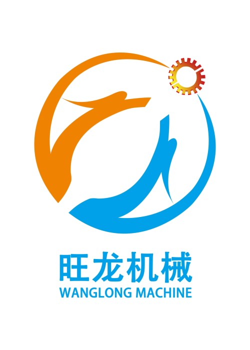 TAIZHOU WANGLONG MACHINERY CO.,LTD logo